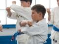 Karate-Event -66