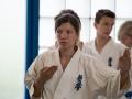 Karate-Event -67