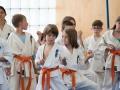 Karate-Event -68