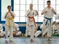 Karate-Event -69