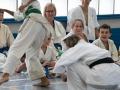 Karate-Event -70