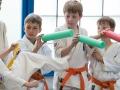 Karate-Event -71