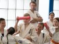 Karate-Event -72