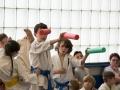Karate-Event -73