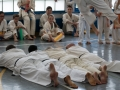 Karate-Event -76