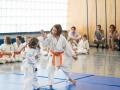 Karate-Event -78