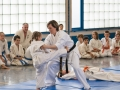 Karate-Event -79