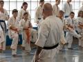 Karate-Event -8
