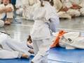 Karate-Event -80