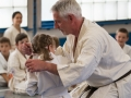 Karate-Event -81
