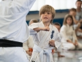 Karate-Event -82