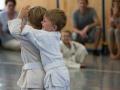 Karate-Event -83