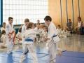 Karate-Event -84
