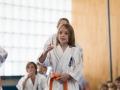Karate-Event -85