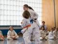 Karate-Event -86