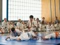 Karate-Event -88