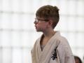 Karate-Event -89