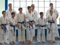 Karate-Event -9