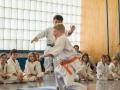 Karate-Event -90