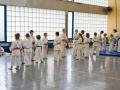 Karate-Event -91