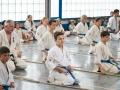 Karate-Event -92