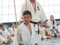Karate-Event -93