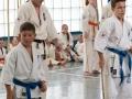Karate-Event -94