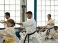 Karate-Event -95