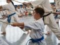 Karate-Event -98