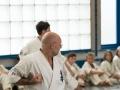 Karate-Event -99