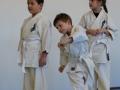 Karate Ebikon Eröffnung 12