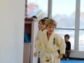 Karate Ebikon Eröffnung 13