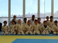 Karate Ebikon Eröffnung 14a