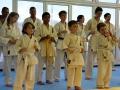 Karate Ebikon Eröffnung 15