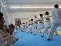 Karate Ebikon Eröffnung 16
