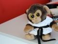 Karate Ebikon Eröffnung 19