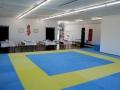 Karate Ebikon Eröffnung 2