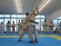 Karate Ebikon Eröffnung 22