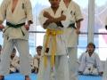 Karate Ebikon Eröffnung 23