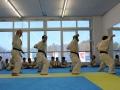 Karate Ebikon Eröffnung 25