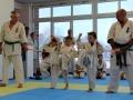 Karate Ebikon Eröffnung 26