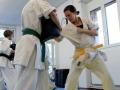 Karate Ebikon Eröffnung 27