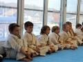 Karate Ebikon Eröffnung 29
