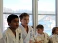 Karate Ebikon Eröffnung 30