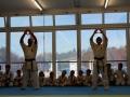 Karate Ebikon Eröffnung 32
