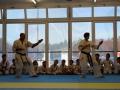 Karate Ebikon Eröffnung 33