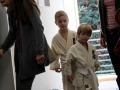 Karate Ebikon Eröffnung 5