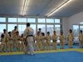 Karate Ebikon Eröffnung 6