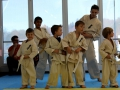 Karate Ebikon Eröffnung 7