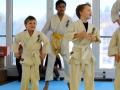 Karate Ebikon Eröffnung 8